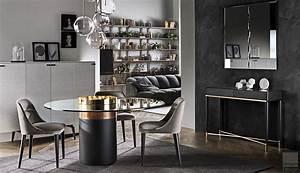 Gallotti Radice : gallotti radice haumea t table everything but ordinary ~ Orissabook.com Haus und Dekorationen
