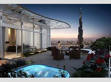 Emaar to launch sales of topend Dubai homes
