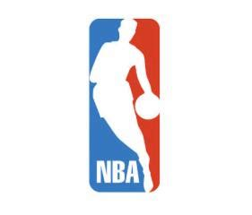 nba phone number all sports collectibles opening hours 16635