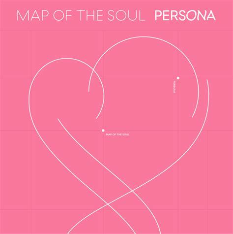 stream bts map   soul persona