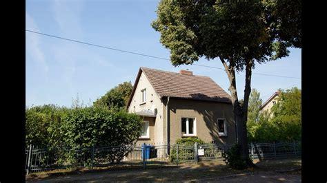 Verkauft  Haus Kaufen Petershagen  Haus Kaufen