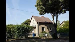 Haus In Fürstenwalde Kaufen : verkauft haus kaufen petershagen haus kaufen brandenburg immobilienmakler berlin ~ Yasmunasinghe.com Haus und Dekorationen
