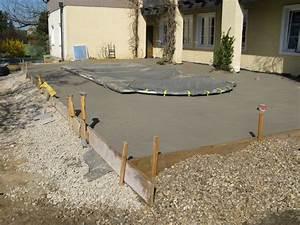 Pool Mit Holzterrasse : gartengestaltung hermann neu unsere projekte projekt pool mit terrasse ~ Whattoseeinmadrid.com Haus und Dekorationen