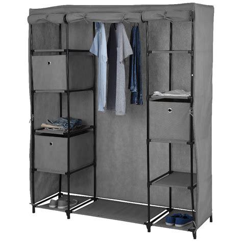 armoire cuisine pas cher étourdissant armoire plastique pas cher et ordinaire abri