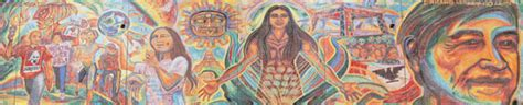 chicano legacy 40 a 241 os mosaic unveiled