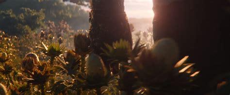 avengers endgame trailer breakdown highlights