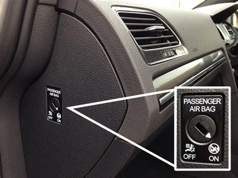 passenger airbag light on chevrolet orlando new mpv page 37 american talk