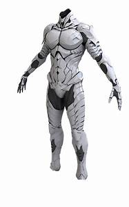 253 best Futuristic Armor images on Pinterest
