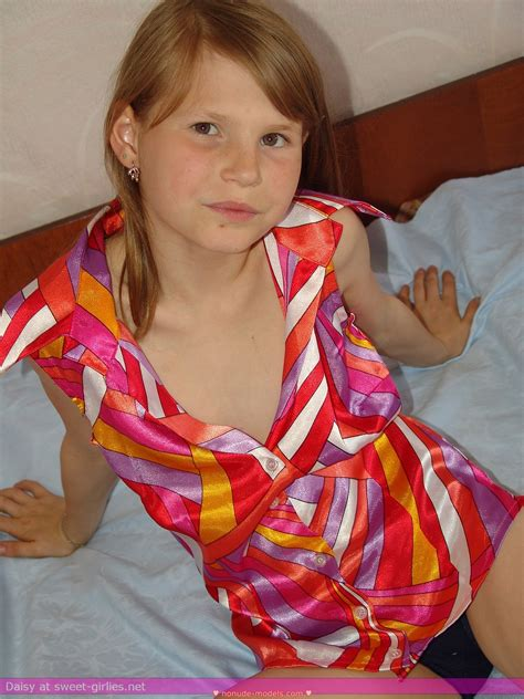 Vipergirls To Cherish Art Modeling Studio Adanih Com Damn Its Hotz