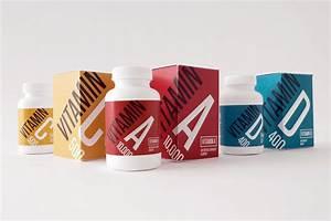 Wofür Sind Wespen Gut : wof r braucht der k rper vitamine nxtfit ~ Whattoseeinmadrid.com Haus und Dekorationen