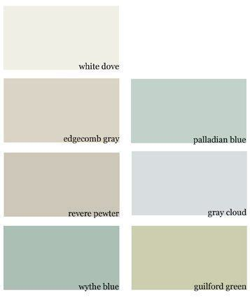 62 best ideas about gray on paint brands
