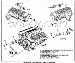 1996 Impala Ss Lt1 Engine Diagram Ford 460 F53 Ac Wiring Diagram Wiring Diagram Schematics