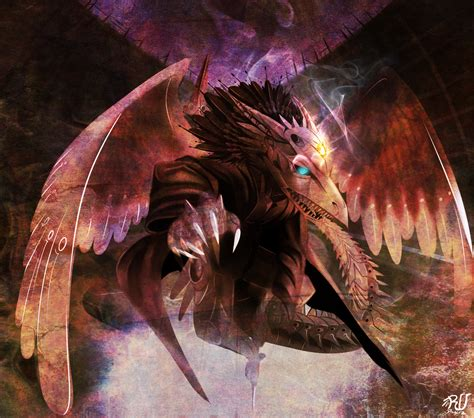 epic dragon art picture gallery