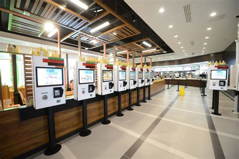 kitchen lighting ideas for low ceilings burger king launches subtle interior design