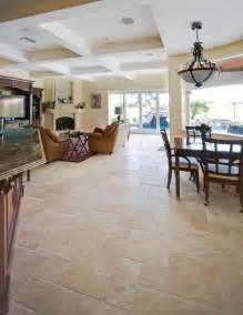 Living Room Design Ideas Cream Picture