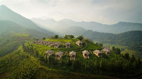 topas ecolodge named    national geographic news