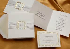 fancy wedding invitations wedding invitations and simple design trendy mods