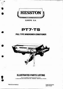 Hesston Pt7
