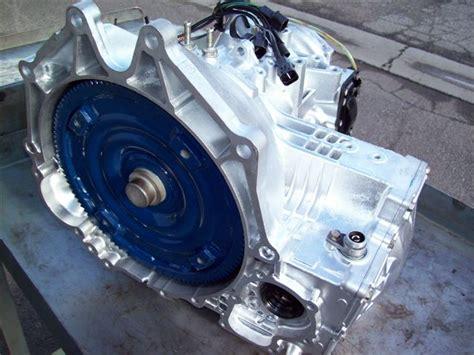 Mitsubishi 3000gt Transmission rebuilt 91 92 mitsubishi 3000gt automatic transmission