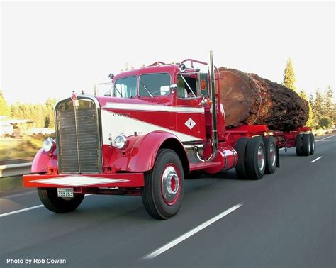 antique kenworth trucks 309 best images about big rigs on pinterest tow truck