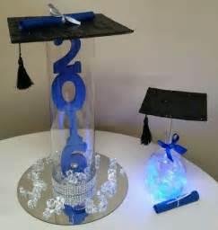 11 centros de mesa y souvenirs para fiesta de graduaci 243 n