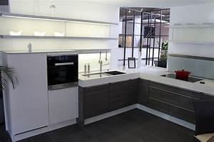 Küchen Modern Günstig : k chen modern l form weiss ~ Sanjose-hotels-ca.com Haus und Dekorationen