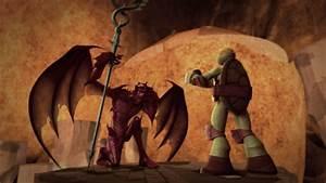 "TMNT - ""End Times"" Review - Teenage Mutant Ninja Turtles ..."