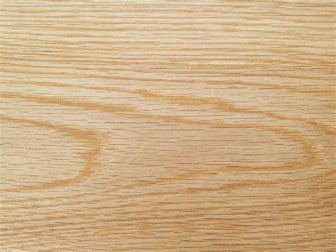 cherry wood flooring uk planed all white oak timber