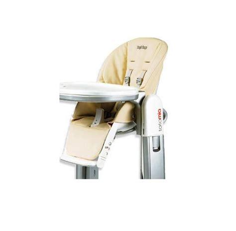 housse de chaise haute bebe housse de chaise haute tatamia peg perego les