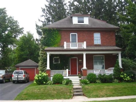 house sold  midland comfree