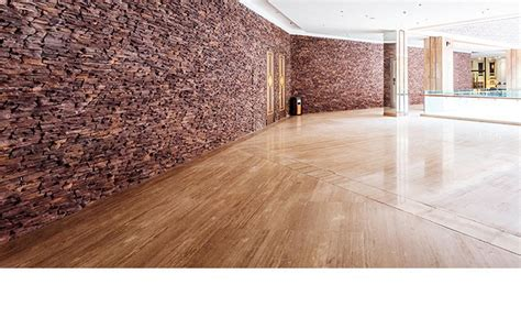 Carpet Tile, Roll Goods, Vinyl Flooring, Custom Mats
