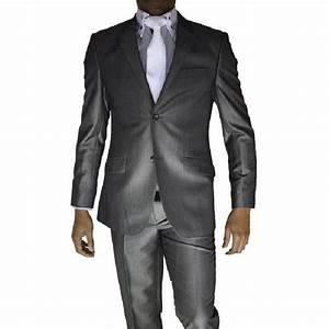 Costume Homme 2017 : costume d homme pour mariage le mariage ~ Preciouscoupons.com Idées de Décoration