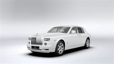 Luxury Car Service by Rolls Royce Phantom Luxury Car Service Los Angeles La