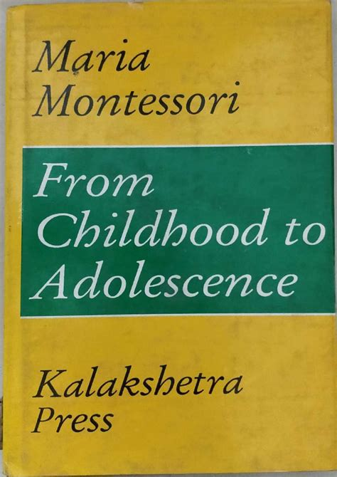 authors iv chalapathi rao   edson james