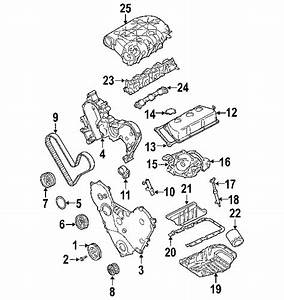 2004 Chrysler Pacifica Wiring Diagram