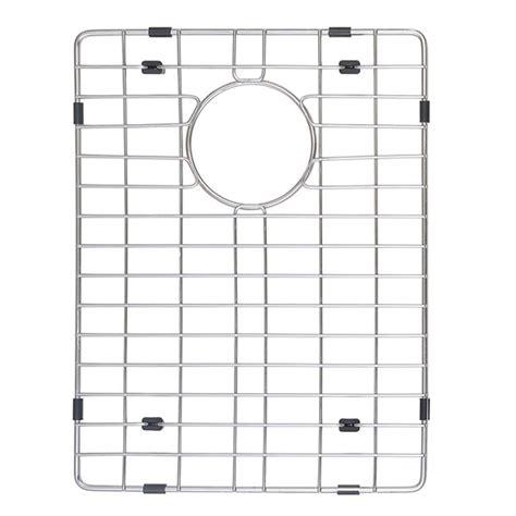 sink grid home depot american standard prevoir 13 in x 15 in kitchen sink