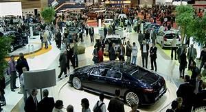 Salon De L Auto Montpellier : salon de l 39 auto de montpellier les voitures 100 lectriques en bonne place ~ Medecine-chirurgie-esthetiques.com Avis de Voitures