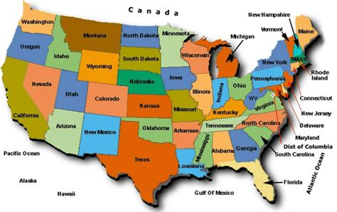 bureau des visas canada top 10 h1b visa opportunity state locations h1 base reports for 2013