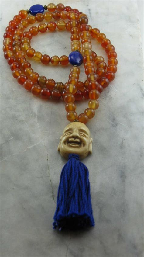 Mala Beads: Meanings, Significance and Uses