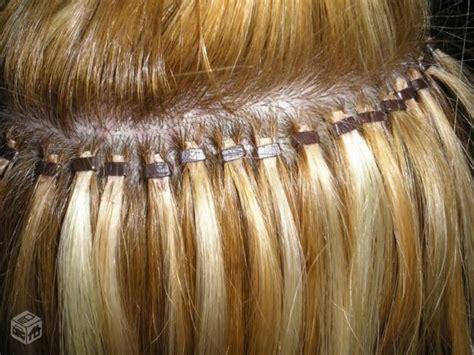 curso de mega hair  trancas em copacabana ofertas vazlon brasil