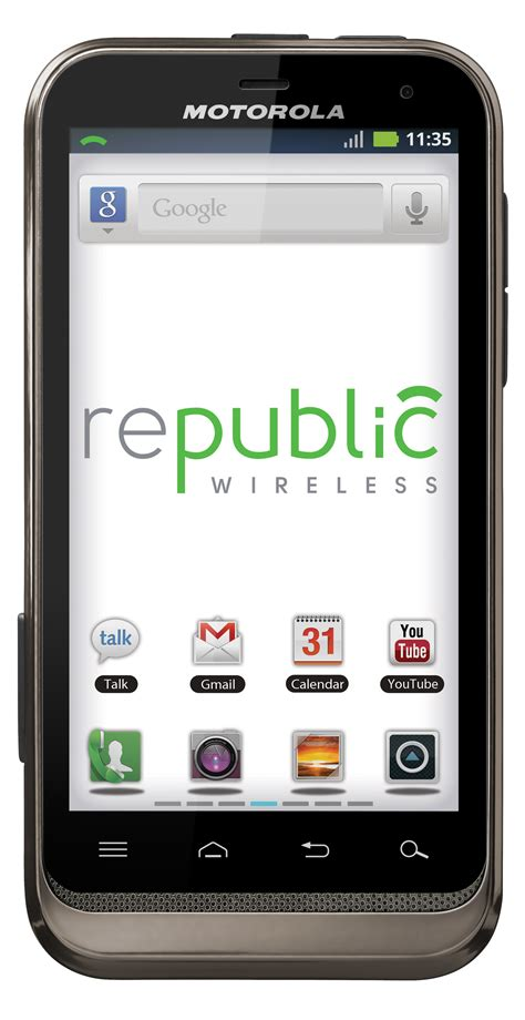 republic wireless iphone guide the best cases for the iphone 6 iphone6