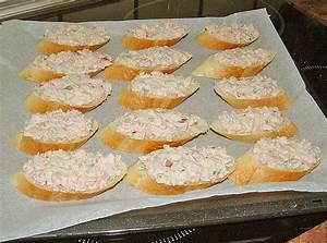 Snacks Für Silvester : silvester snacks rezepte ~ Lizthompson.info Haus und Dekorationen
