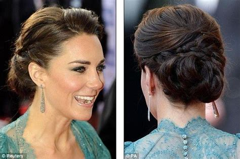 Hair Styles For Baby Shower - 9 best images about baby shower hair styles on