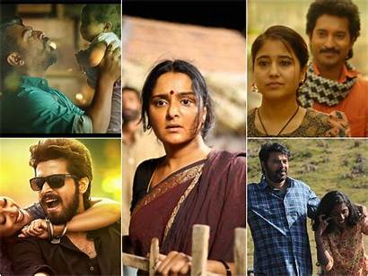 Tamil Songs Kollywood Roundup Annual Medium