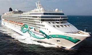 norwegian jade deck plans review cruisemapper
