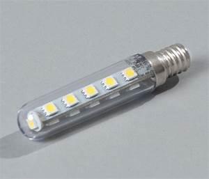 Leuchtmittel Led E14 : led leuchtmittel e14 kerryskritters ~ Eleganceandgraceweddings.com Haus und Dekorationen