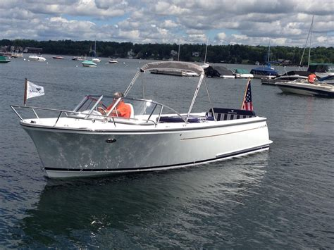Boat Brokers Kent Island by 2015 Vanquish Runabout Power Boat For Sale Www