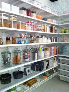 baking organization ideas  pinterest baking