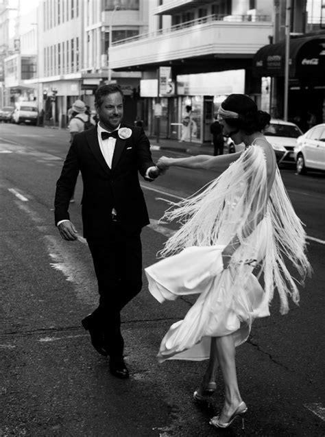 cape town wedding photographer div maritz pink book