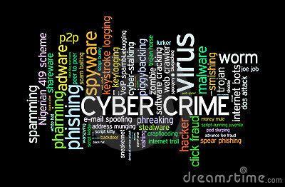 mencegah  mengurangi kasus cybercrime cybercrime